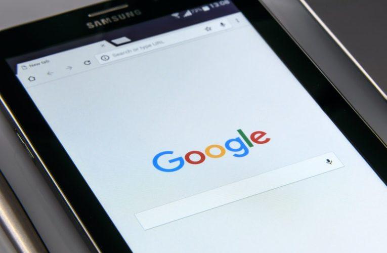 Apa Itu Google Drive? Bagaimana Cara Menyimpan File di Google Drive, Mudahkah?