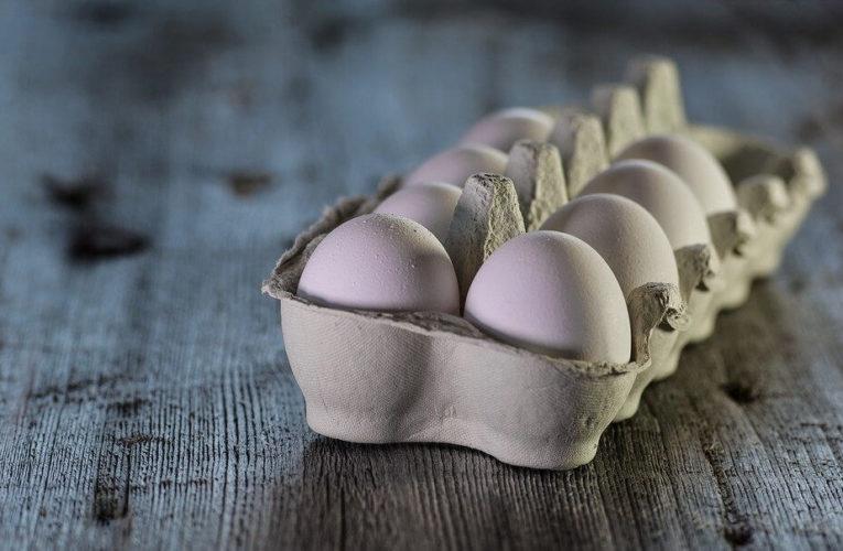 Konsumsi Telur Bebek untuk Menangkal Berbagai Jenis Virus