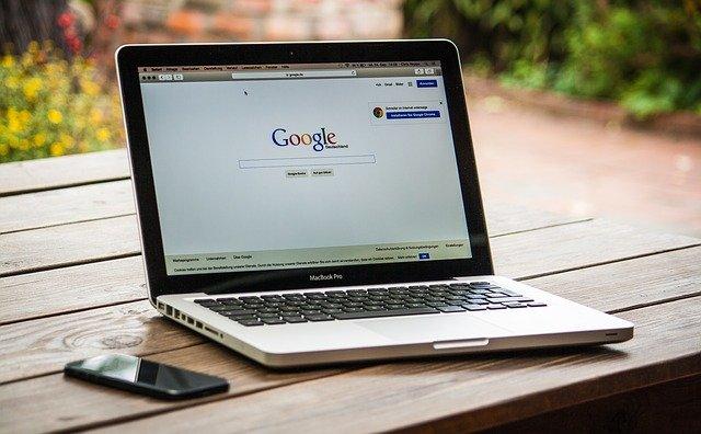 Cara Promosikan Video Youtube di Adword Agar Iklan Lebih Efektif
