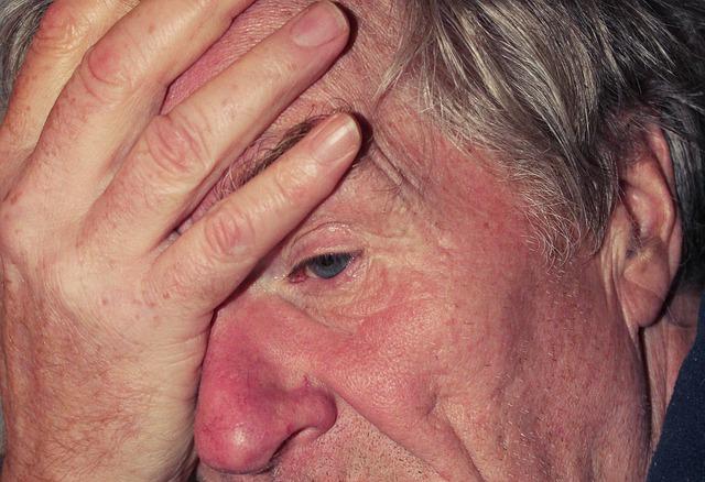 Bulan Kesadaran Migrain dan Sakit Kepala: Juni 2020