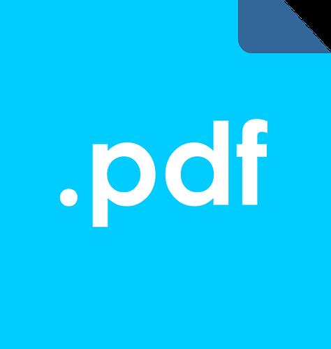 Anti Ribet, Berikut Simak 6 Cara Memisahkan File PDF Menggunakan HP dan Laptop