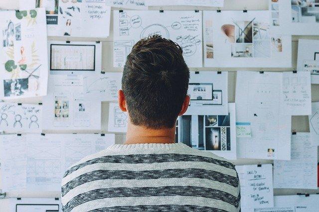 Bagaimana Satu Startup Beranjak Dari Hampir Mati hingga Menghasilkan Lebih dari $ 1 Juta