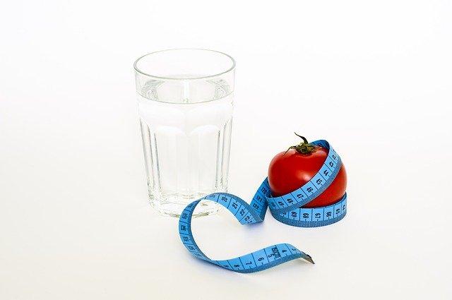 3 Cara Menurunkan Berat Badan Saat Hamil Untuk Hindari Obesitas