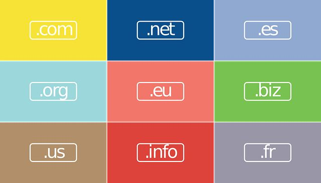 Cara Mengunggah File Website Supaya Bisa Di Akses