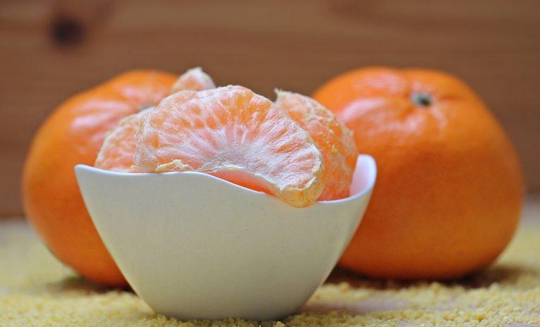 Beberapa Penyakit Yang Bisa Disembuhkan Dengan Mengkonsumsi Jeruk Kunci