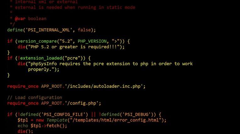 Apa Yang Dimaksud Dedicated Server dan Kelebihannya