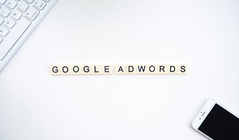 Pengertian Google Adword dan hal yang perlu Anda ketahui