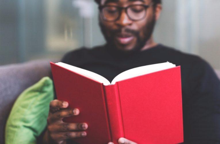 Belajar Pola Kalimat Bahasa Inggris – Kata Kerja Past Particle