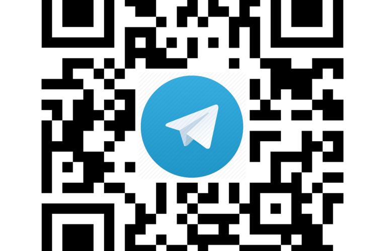 Cara Membuat Grup Telegram Yang Cepat Dan Mudah