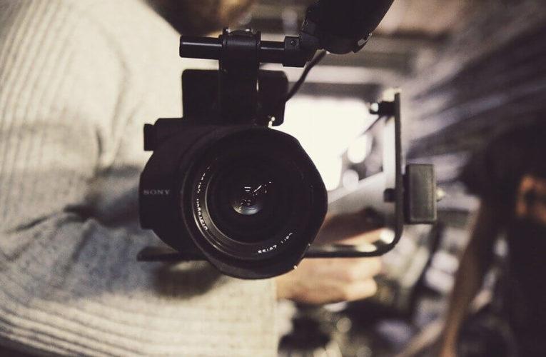Rekomendasi Aplikasi Kamera Terbaik Untuk HP Android