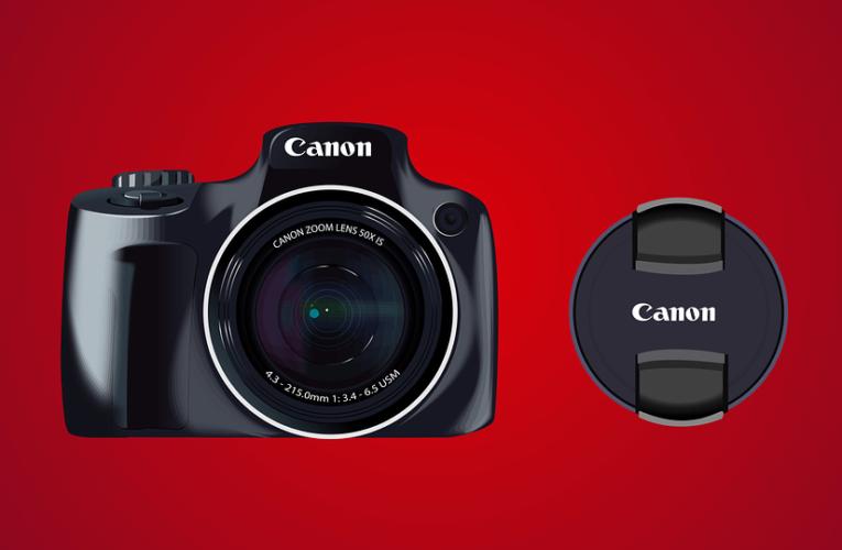 Yuk Simak 8 Cara Membersihkan Kamera DSLR yang Mudah Untuk Dilakukan