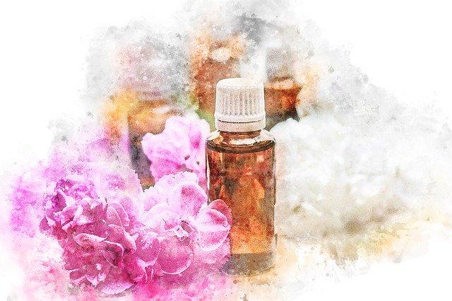 7 Merk Parfum Arab Yang Terkenal