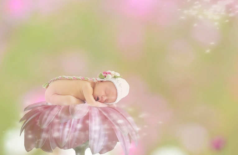 Cara Menghilangkan Bekas Gigitan Nyamuk pada Bayi yang Efektif