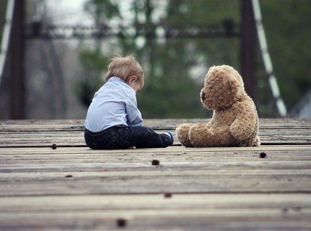 3 Pengaruh Kepala Bayi Sering Terbentur Terhadap Kecerdasan