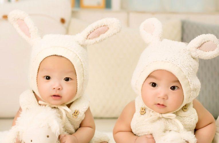 Cara Merawat Bayi Kembar dalam Kandungan