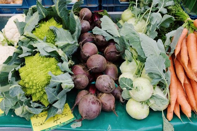 Solusi Anak Susah Makan Sayuran yang Perlu Diketahui oleh Para Orang Tua