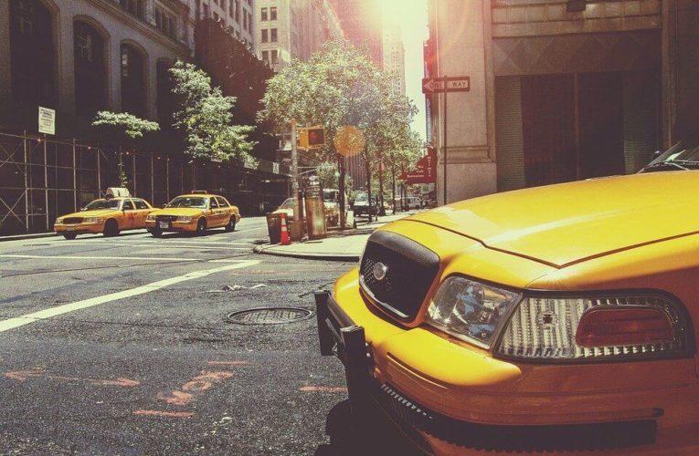 Rekomendasi Mobil Sedan Bekas Terbaik Paling Dicari
